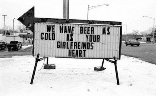 beer cold girlfriend funny after 12 g rated - 7776313856