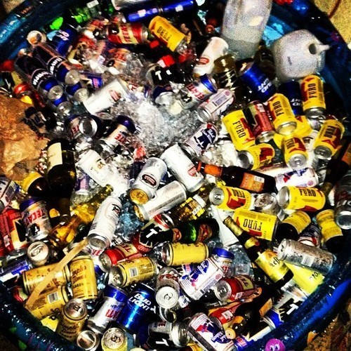 cooler beer Party funny - 7776316672