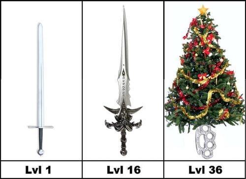 wtf swords Videogames funny - 7776907776