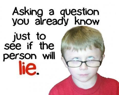 kids,parenting,questions,funny