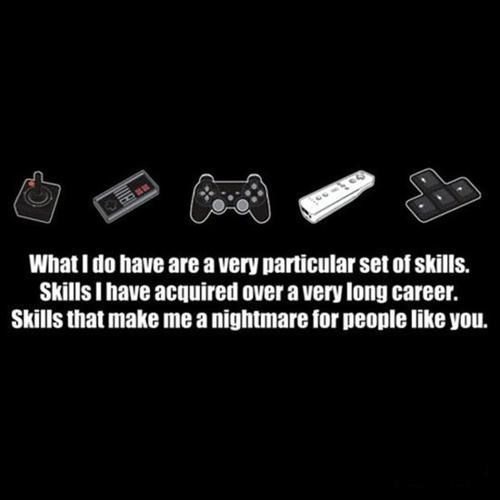 taken skills game over - 7777283840