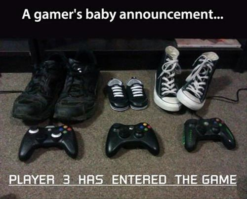 families,gamers,parenting