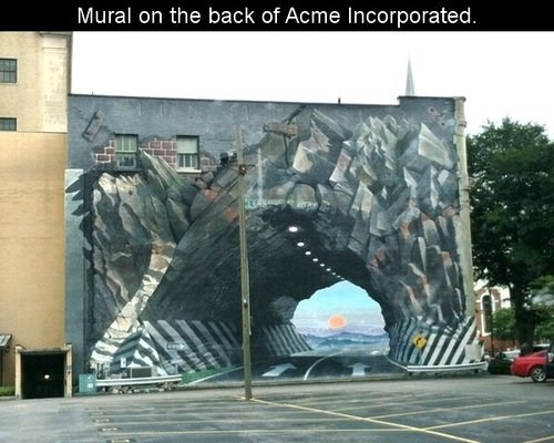 acme graffiti hacked irl funny g rated win - 7777309440