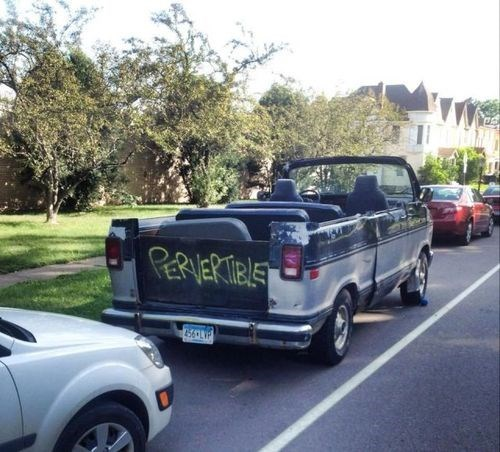 creeper creepy cars truck funny dating - 7777315072