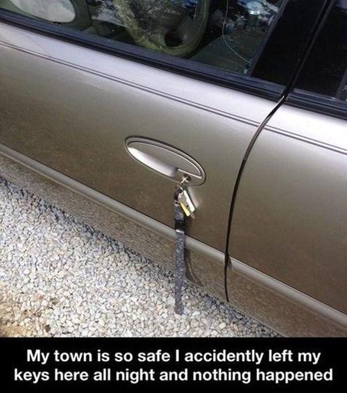 random act of kindness cars funny - 7777471744