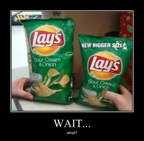 chips,wtf,bag,advertisements,funny