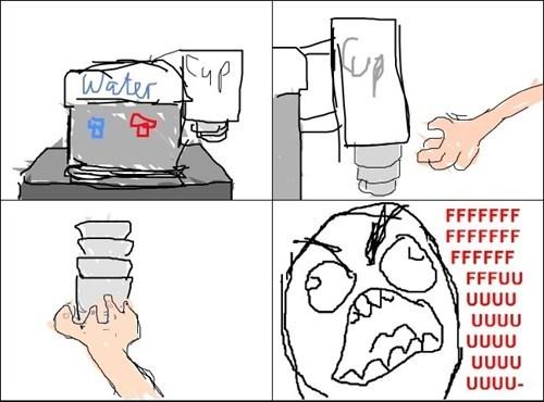 soda machine cups cup dispenser soda - 7777831680