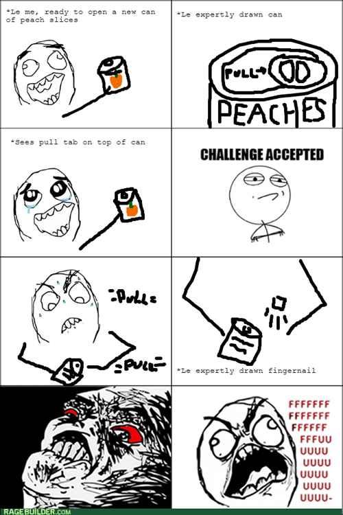 peaches Challenge Accepted pull tabs - 7778342912
