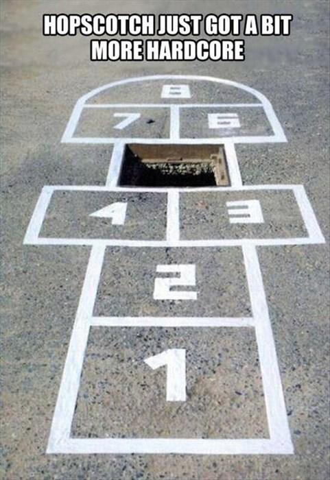 school wtf playground funny - 7778664704
