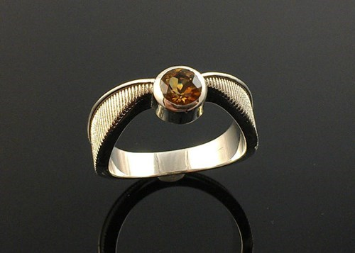 rings Harry Potter snitch - 7778835712