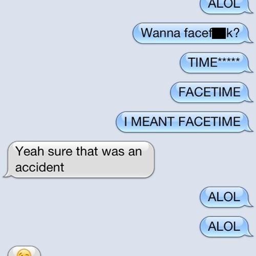autocorrect text funny - 7779031808