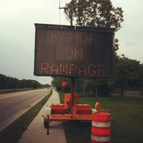 sign,hacked,funny,traffic