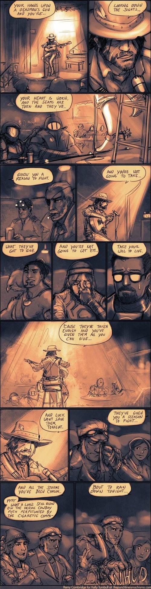 comics video games - 7779700224