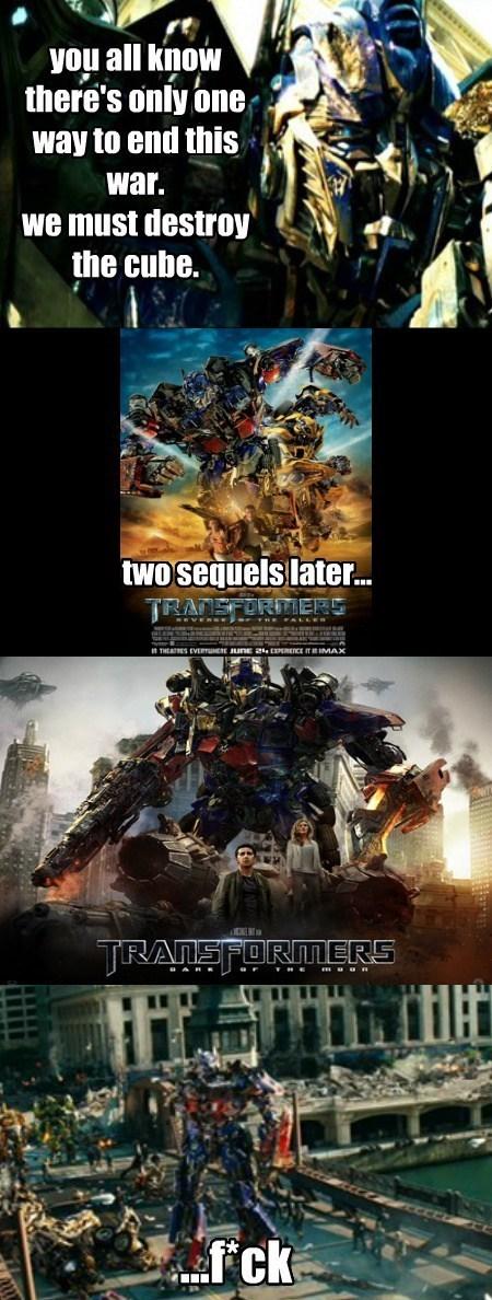 transformers FAIL movies - 7780899584