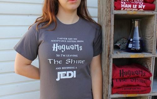 Harry Potter star wars for sale The Hobbit - 7781026304