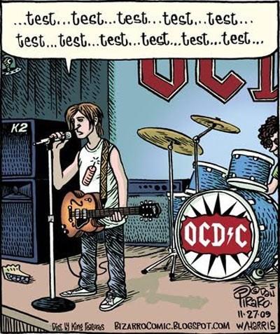 acdc,pun,ocd