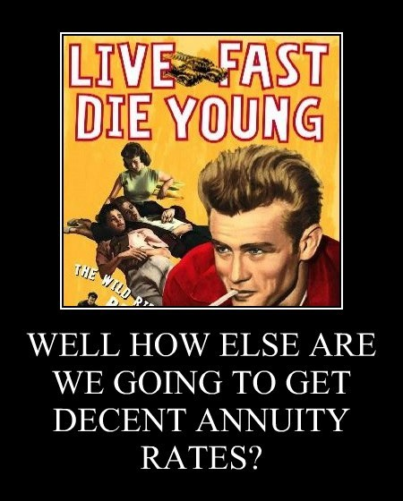 live fast die young,economic,funny