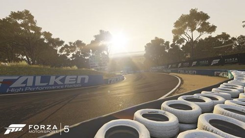 news Video Game Coverage forza 5 xbox one - 7782084096
