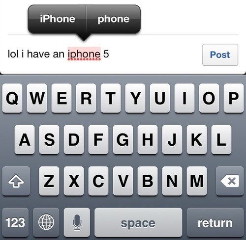 autcorrect,text,apple,funny,iphone