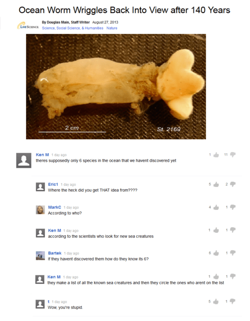 trolling,ocean worm,ken m,failbook,g rated