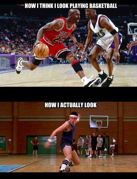 basketball,chicago bulls,funny,jim carrey