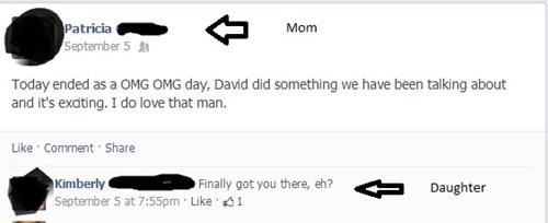 moms relationships parenting dating - 7783977728