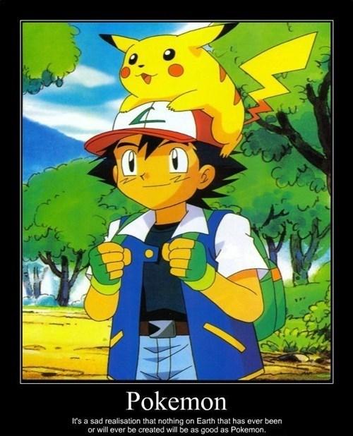 Pokémon reality - 7784019456