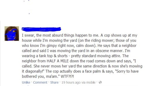 neighbors wtf dafuq did i just read dafuq - 7784091648