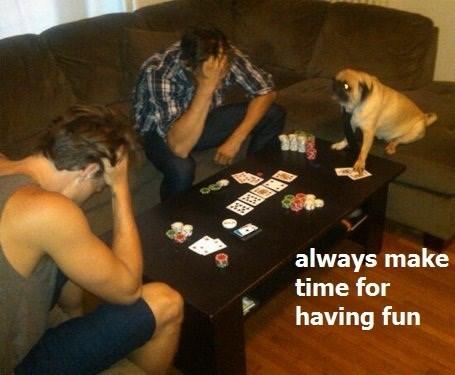 poker - 7784417024