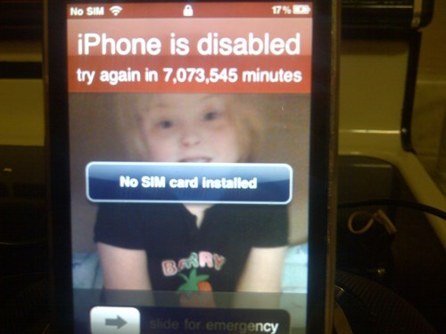 funny iphone g rated AutocoWrecks - 7786431488