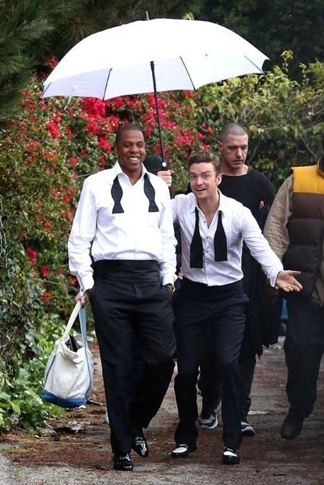 Music,jayz,Justin Timberlake,celeb