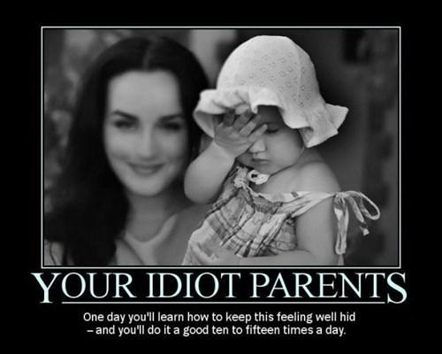embarrassing funny parents - 7788253184
