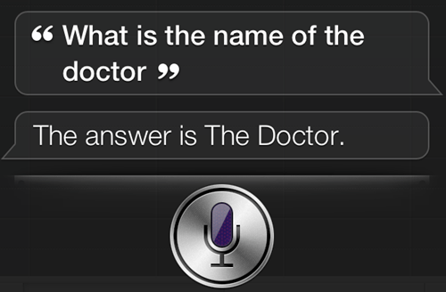 iPhones doctor who - 7788456192
