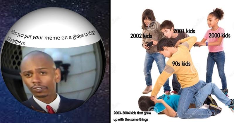 fresh and dank memes