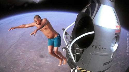 red bull Jay-Z diving - 7790187264