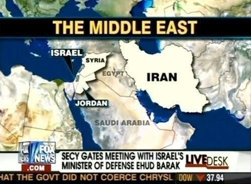 syria,fox news,jordan,news headlines,the middle east,iran,typos,monday thru friday,g rated