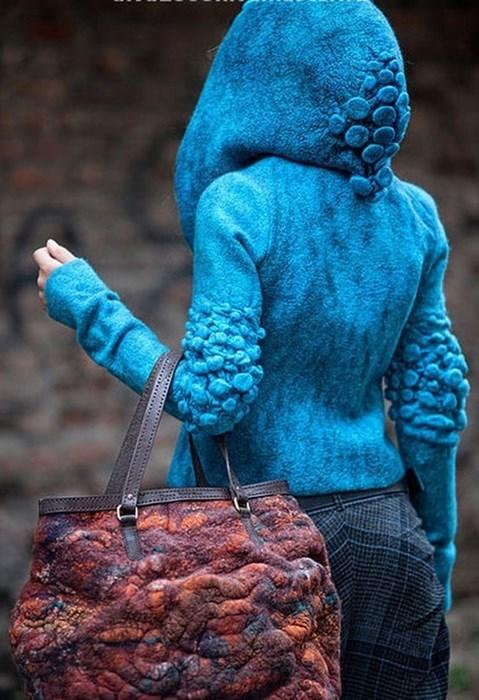 fashion wtf clothing funny - 7790589696