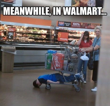 kids,soda,Walmart