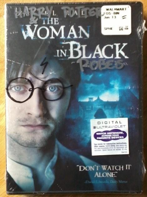 Harry Potter Daniel Radcliffe celeb - 7790731008