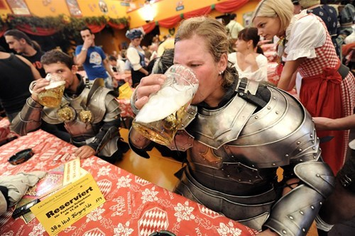 beer joust funny ocktober fest after 12 g rated - 7790796032