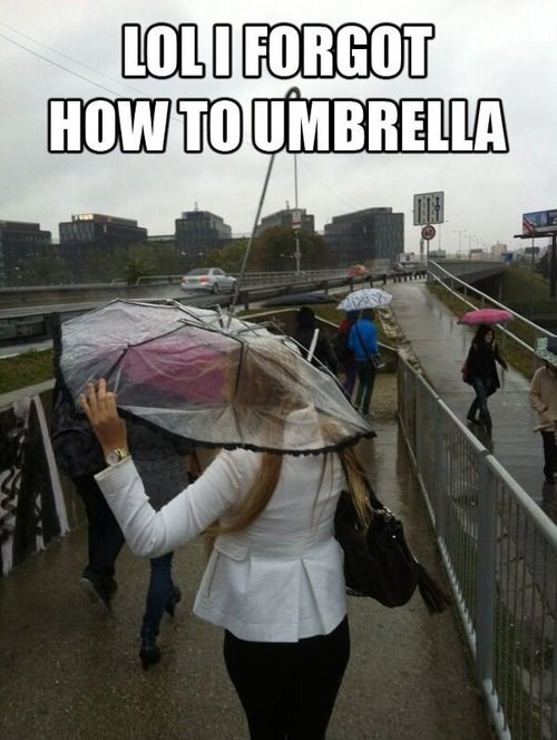 wat,umbrellas