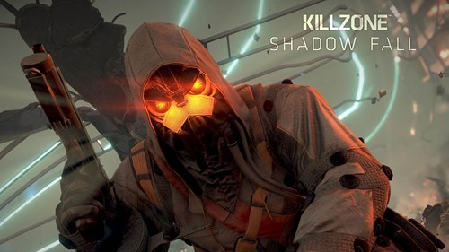 Video Game Coverage Killzone-Shadow-Fall - 7792754944