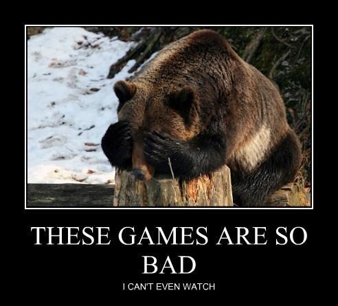games sports bear football - 7792763904