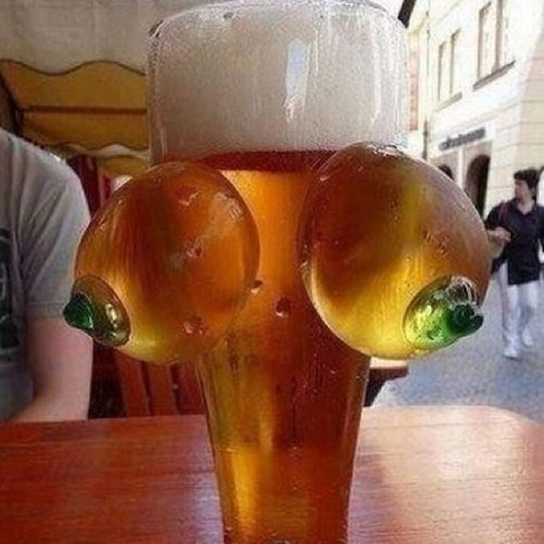 wtf,design,glass,bewbs,funny