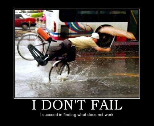 FAIL falling idiots funny - 7793575168
