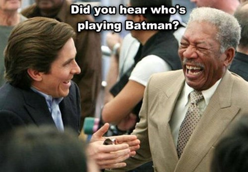 batfleck,dark knight,christian bale