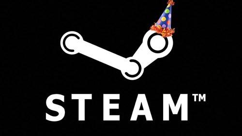 steam Video Game Coverage - 7795677696