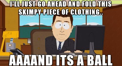 laundry Memes clothes - 7795738112