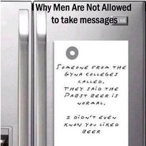 beer men messages funny - 7795815168