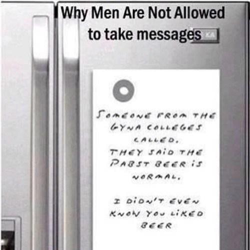 beer men messages funny - 7795815168